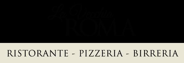 la-vecchia-roma-ristorante-pizzeria-birreria