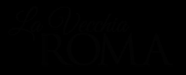 La vecchia roma ristorante pizzeria birreria monti roma for La vecchia roma ristorante roma